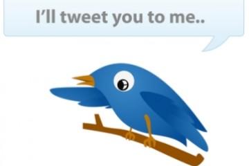 שיווק במדיה חברתית – כך תגדילו את כמות העוקבים אחריכם בטוויטר