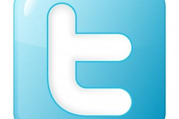 שיווק במדיה חברתית – חמש סיבות לעשות – retweet בטוויטר