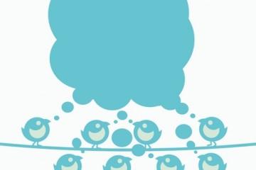 שיווק במדיה חברתית – כך תגבירו את כוחם של הציוצים שלכם בטוויטר