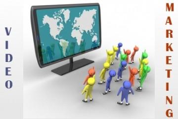 סרטונים שיווקיים: טיפים ליצירת קהל צופים ושימור תשומת לבם