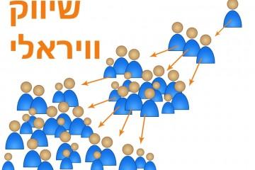 איך לגרום ליותר אנשים לשתף את התוכן שלך בחמישה צעדים פשוטים