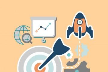 עשרה צעדים לתכנון ובניית אתר אינטרנט שמשיג את התוצאות הרצויות!